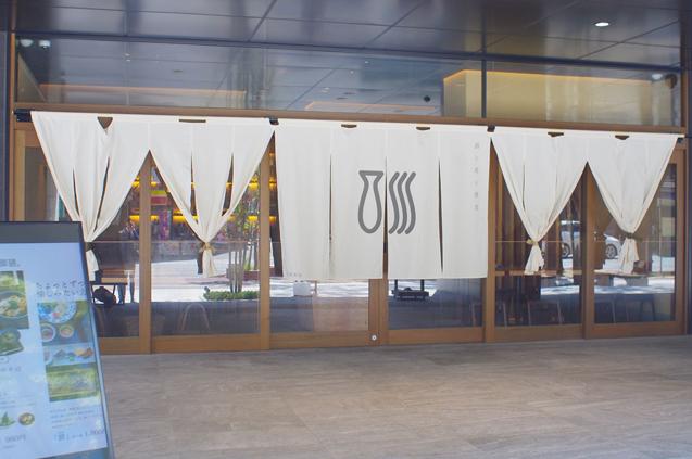 福岡のレストランウエディング会場 ザベストスタイルウエディング