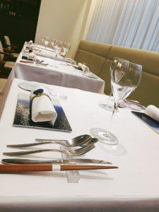 福岡 レストラン ウェディング