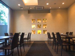 福岡 レストランウェディング
