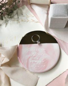 福岡 少人数 結婚式